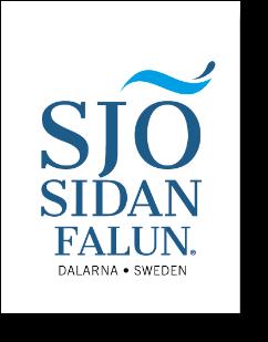 Sjösidan Falun