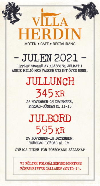 Villa_Hedin_Julen_2021_Mobil_Web_350x650px (1)